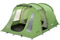 Кемпинговая палатка Husky Bolen 4
