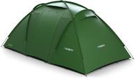 Кемпинговая палатка Husky Brime 4–6