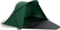 Туристическая палатка Husky Blum 2 Plus