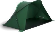 Туристическая палатка Husky Blum 4