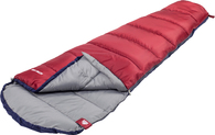 Спальный мешок Trek Planet Active 300 XL
