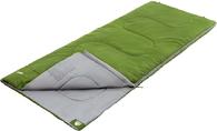 Спальный мешок Trek Planet Camper L