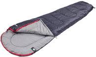 Спальный мешок Trek Planet Easy Trek R