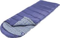 Спальный мешок Trek Planet Glasgow XL L