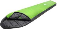 Спальный мешок Trek Planet Gotland R