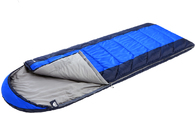 Спальный мешок Trek Planet Lugano Comfort L