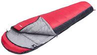 Спальный мешок Trek Planet Track 300 R