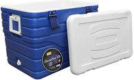 Изотермический контейнер Camping World Snowbox 125л