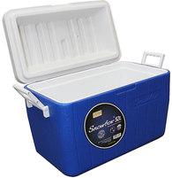 Изотермический контейнер Camping World Snowbox 52л