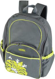 Термосумка Thermos Valencia Diaper Backpack