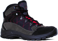 Треккинговые ботинки Garsport Egypt Tex Gray