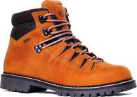 Ботинки Garsport Arsenio WP