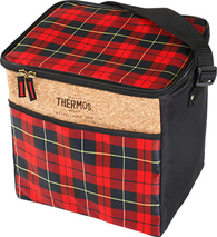 Термосумка Thermos Heritage 36 Can Cooler