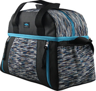 Термосумка Thermos Studio Fitness Duffle Bag