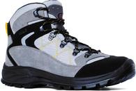 Детские треккинговые ботинки Garsport Egypt Tex Jr Gray
