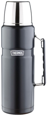 Термос для напитков Thermos King-SK-2010 1,2л