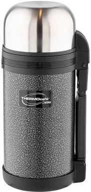 Термос для еды Thermos HAMMP-1200-HT 1,2л