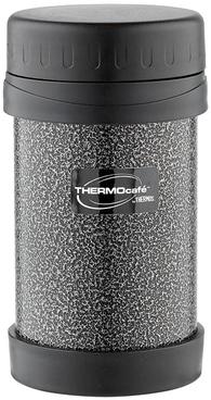Термос для еды Thermos HAMJNL-500FJ 500мл