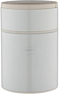 Термос для еды Thermos Arctic-500 Food Jar 500мл