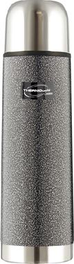 Термос для напитков Thermos HAMK-500 0,5л 500мл