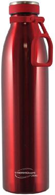 Термос для напитков Thermos Bolino2-750 Red 750мл