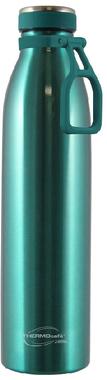 Термос для напитков Thermos Bolino2-750 Blue 750мл