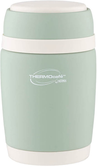 Термос для еды Thermos Detc-400 Food Jar 400мл