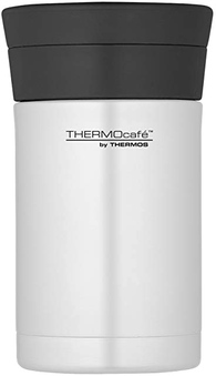 Термос для еды Thermos DFJ500 Food Jar 500 мл