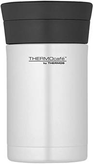 Термос для еды Thermos DFJ500 Food Jar 500мл