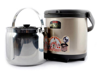 Термоконтейнер для еды Thermos Shuttle Chef RPC-4500 4,5л