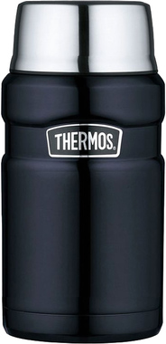 Термос для еды с широким горлом Thermos King-SK-3020 710мл