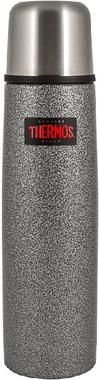Термос для напитков Thermos FBB-750HM 750мл