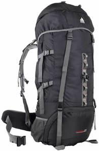 Экспедиционный туристический рюкзак Trek Planet Colorado 95