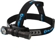 Налобный фонарь Olight H2R Nova NW
