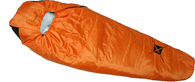 Спальный мешок Talberg Kratzer +2°C