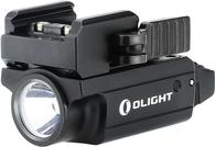 Подствольный фонарь Olight PL-Mini 2 Valkyrie
