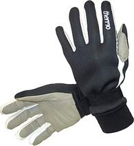 Лыжные перчатки Mutka 5166С