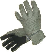 Перчатки для охоты Mutka Thinsulate 5205V