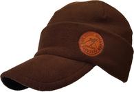Кепка-шапка Nordkapp Hoff Brown