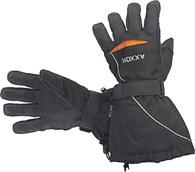 Перчатки спортивные мужские Axxon 5274A