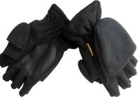 Перчатки без пальцев с откидным верхом Nordkapp Hove WN Pro