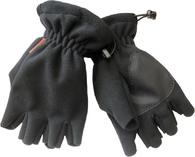 Перчатки без пальцев Nordkapp Hove WN