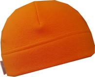 Шапка Nordkapp Jahti Orange