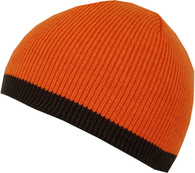 Двухслойная шапка NordKapp Reversible