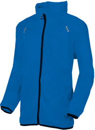 Куртка Mac in a Sac Active Lite Royal Blue