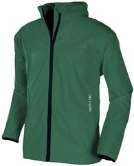 Куртка Mac in a Sac Classic Bottle Green