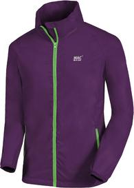 Куртка Mac in a Sac Origin Grape