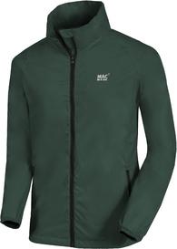 Водонепроницаемая куртка Mac in a Sac Origin Khaki