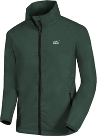 Куртка Mac in a Sac Origin Khaki