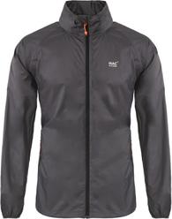 Куртка Mac in a Sac Origin Charcoal